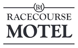 Racecourse Motel Paeroa